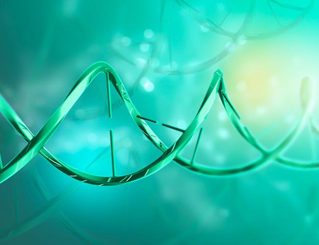 ما وراء تقنية استخلاص الحمض النووي!
