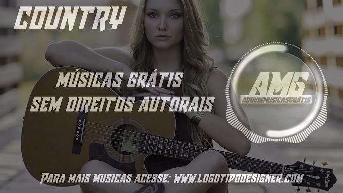 Birds in Flight COUNTRY Audio e Musicas Grátis Sem Direitos Autorais no copyright music