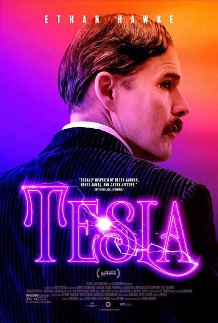 فيلم-Tesla..-سيرة-ذاتية-حول-مخترع-الكهرباء-نيكولا-تسلا-من-بطولة-إيثان-هاوكي-poster