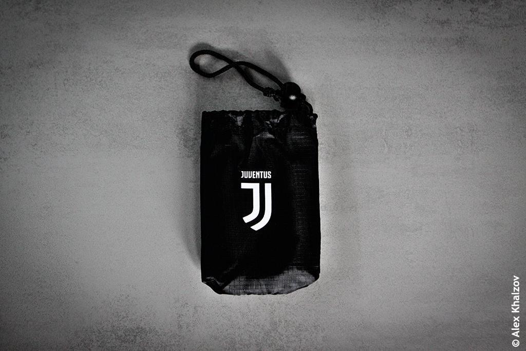 Juventus Membership