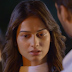 Maya To Make Her Evil Move Towards Saanjh In Beyhad