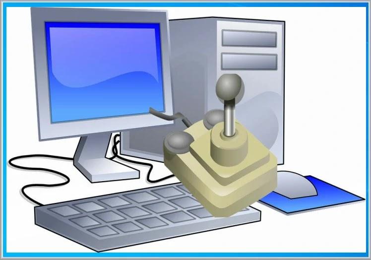 Lakka : Μετατρέψτε τον υπολογιστή σας σε κονσόλα παιχνιδιών