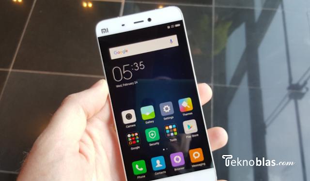 8 Cara Memperkuat Sinyal Smartphone Mudah Anti Ribet