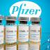 Sesa solicita que a vacina da Pfizer seja aplicada a partir das 13h às 21h, desta quarta-feira 19 em Maringá