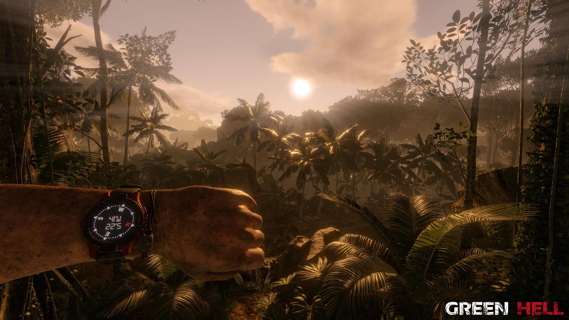 green-hell-pc-screenshot-04