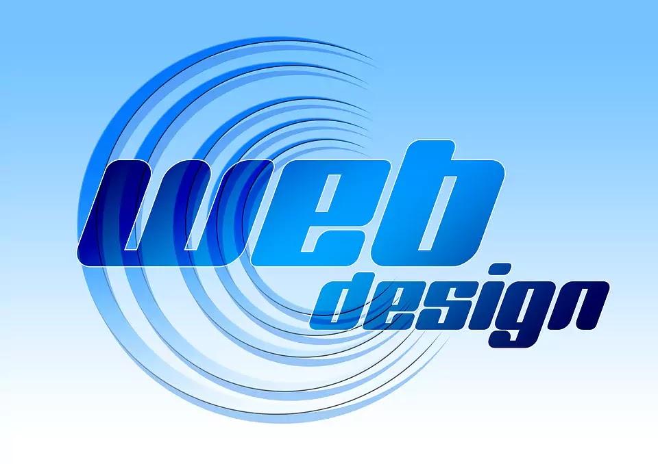 Web Image Formats
