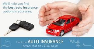 car - The Truth You Must Understand About Driving Without Car Insurance