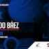 """Ciclo de cine """"Hecho en RD: Fernando Báez"""""""