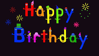 Short Happy Birthday Messages Wishes People Appreciate
