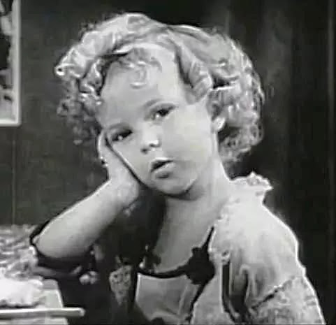 Shirley Temple Google Doodle honors diplomat from US child artist