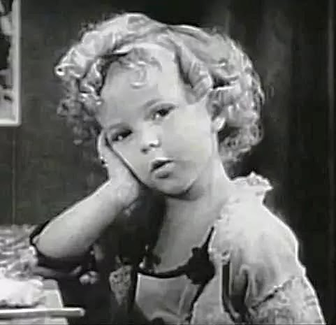 Shirley Temple: Google Doodle honors diplomat from US child artist