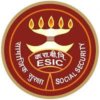 ESIC Hyderabad Recruitment