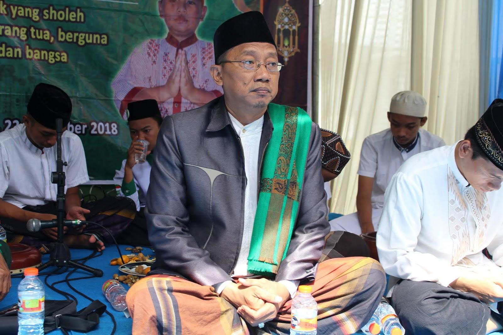 Image Result For Hikmah Ibadah Haji Bagi Keluarga Adalah