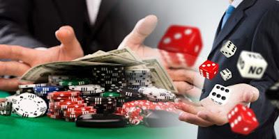 Dimaharkan mustika judi miliarder.   Apa itu mustika judi miliarder, ini merupakan azimat judi tingkat tinggi yang sangat ampuh. Batu mustika judi asli yang kami dapatkan dari hasil ritual penarikan, bukan batu mustika isian atau asma'an.   Mustika ini diperuntukkan bagi anda yang suka bermain judi. Entah itu judi gaple,kartu,lotre,mancing galatama dan lain sebagainya. Dengan mustika ini sesuai dengan namanya mustika judi miliarder akan membuat anda selalu menang dalam bermain berbagai macam permainan judi. Mustika judi ini sangat langka dan susah kami dapatkan, sebab dalam mendapatkan mustika ini kami team sanggar spiritual harus bersemedi semalam dan beradu power dengan penunggu khodam mbah jetlot penghuni mustika judi ini. Mustika ini membuat anda kalau dalam bahasa jawa titis atau yang bisa berarti tepat dalam menebak angka lotre,atau insting anda akan peka ketika bermain kartu judi,atau keberuntungan akan berpihak pada anda ketika anda sedang memancing, dan sebagainya. banyak manfaat yang akan anda dapatkan sebab khodam akan senantiasa berbisik kepada anda cara menang dalam bermain berbagai macam judi.     KAMI MENGGARANSI TUAH YANG ADA PADA MUSTIKA INI SAMPAI BERHASIL.  MAHAR MUSTIKA SILAHKAN HUBUNGI TEAM SANGGAR SPIRITUAL.   Bagi Anda yang mempunyai permasalahan dan problem kehidupan, kami siap membantu mengatasi dan memberikan solusi serta jalan keluar untuk permasalahan anda. Sukses Dalam Berbisnis, Lancar Dalam Usaha, Karir dan Jabatan, Asmara Cinta, Jodoh, Ruwatan, Buka Aura, Pengasihan, Susuk, Kawibawaan, Khodam Perewangan, Pengobatan Alternatif, Gangguan Ghoib. Dll Selain itu kami juga menyediakan atau memaharkan pusaka dan benda-benda bertuah asli. Mustika, Merah Delima, Rantai babi, Bk, Jenglot, Macam Macam Mahar Mustika, Jenis Mustika, Yoni Tuah Mustika Ampuh, Benda Bertuah, Pelet, Tasbih Karomah, Minyak, Susuk, Pelet, Bulu Perindu, Keris, Tombak, Pedang, Trisula, Benda Ghoib, Bambu Pethuk, Mani Gajah, dan lain-lain  Semua bisa kami tangani langsung 