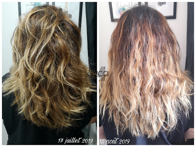avant-apres-luxeol-programme-cheveux