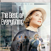 HOPE LANGE & DIANE BAKER SEEK OUT 'THE BEST OF EVERYTHING'