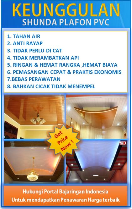 Toko Baja Ringan Di Depok Baut Roofing | Spandex Atap ...