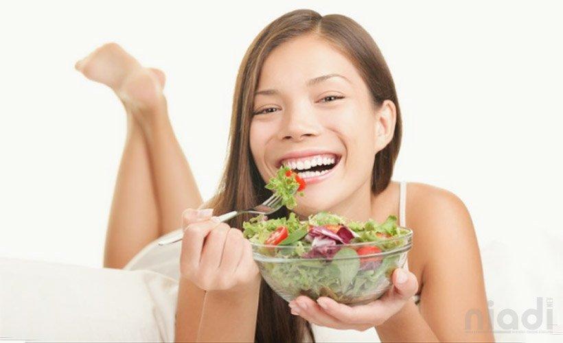 olahraga menurunkan berat badan, cara menurunkan berat badan secara alami dalam 3 hari, berat badan ideal wanita tinggi 150, cara menghitung berat badan ideal yang mudah, langsing tts, langsing sinonim, manfaat minum air putih sebelum tidur, manfaat minum air putih pagi hari