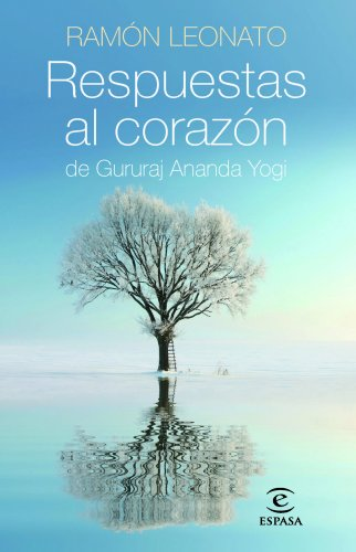 Respuestas al corazón, Ramón Leonato (pdf)