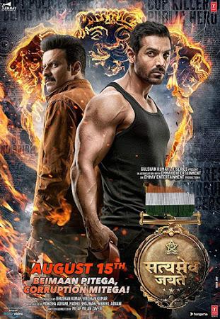 new english to hindi movies