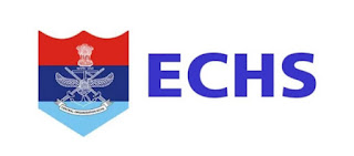 Action to strengthen ECHS