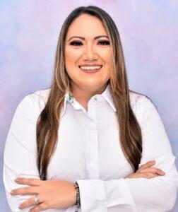 https://www.notasrosas.com/En La Guajira: Fundación 'Compartamos Felicidad' activa Amor y Esperanza en Navidad