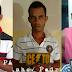 Três presos de alta periculosidade fogem de delegacia no interior da Bahia