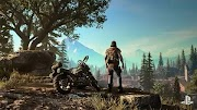 Days Gone Download PC Game