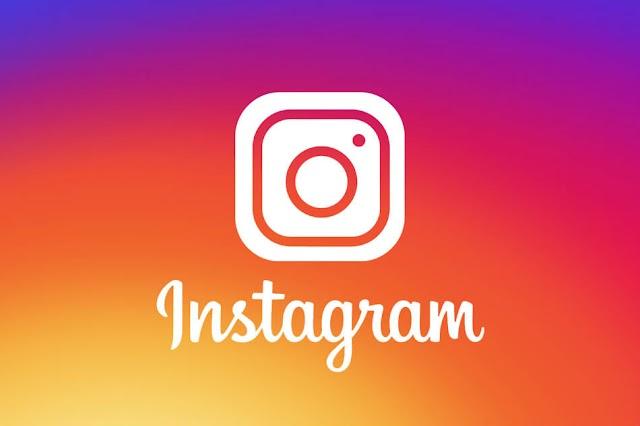 Instagram video download karne aise (in desktop, iOS, android)
