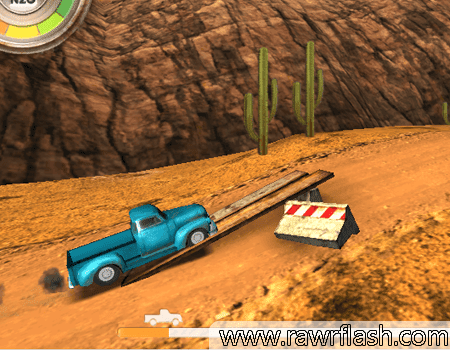 Jogos online: zumbi, carros, atropelar zumbis, 3d.