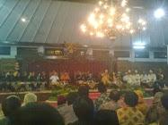 4 Raja Nusantara