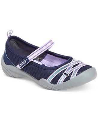 imagenes de zapatos para niña
