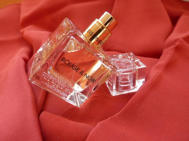 perfumy eisenberg paris