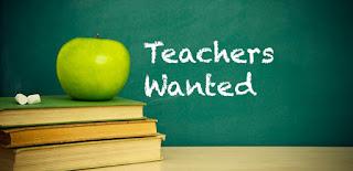 Ascent Academy Junior College Guwahati Recruitment 2019