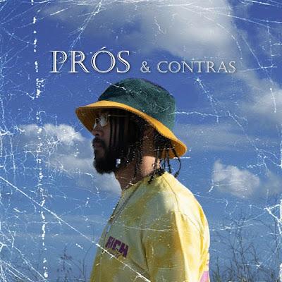 GI-O - Prós & Contras (feat. Eric Rodrigues, Altifridi & Xuxu Bower) [Download] 2021