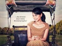 Download Film Habibi dan Ainun 3 (2019) Full Movie
