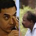 Aamir Khan के असिस्टेंट Amos का निधन