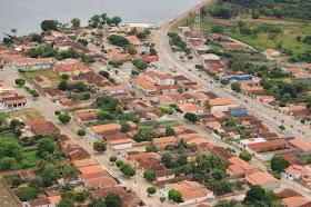 Dirceu Arcoverde Piauí fonte: 1.bp.blogspot.com