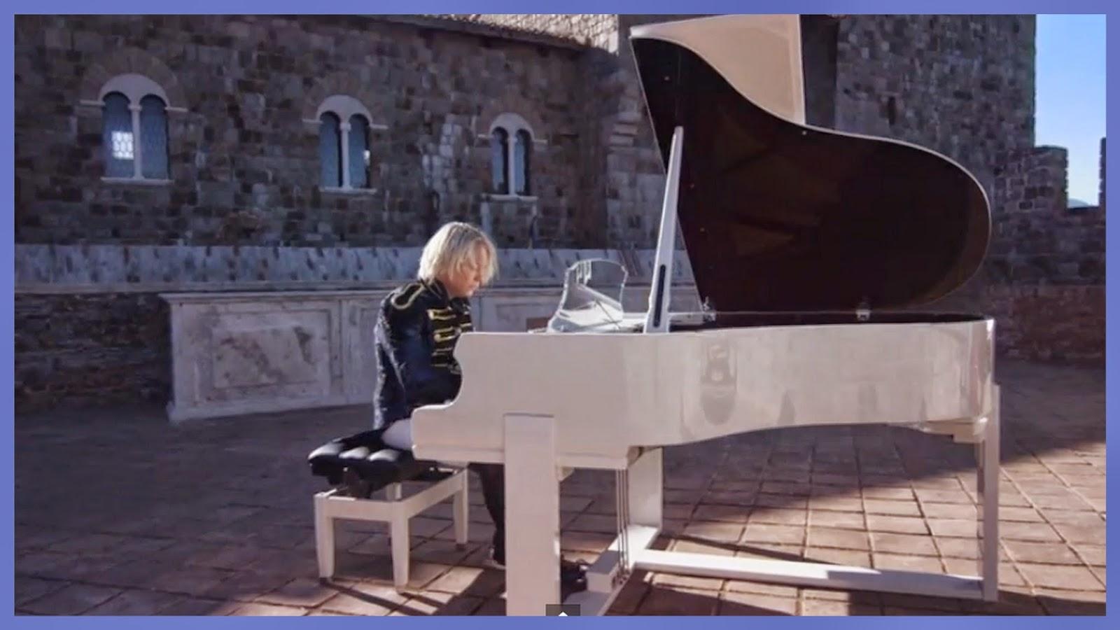 Harry Potter Theme Song Piano Sheet Music Jarrod Radnich