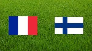 موعد مباراة فرنسا وفنلندا اليوم والقنوات الناقلة 07-09-2021 تصفيات كأس العالم 2022: أوروبا