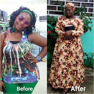 My Deliverance From Addicted Life Of Fornication And Immorality