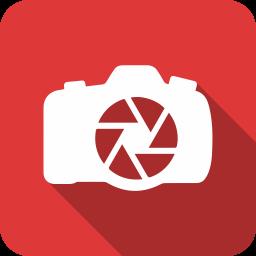 ACDSee Photo Studio 2022 logo