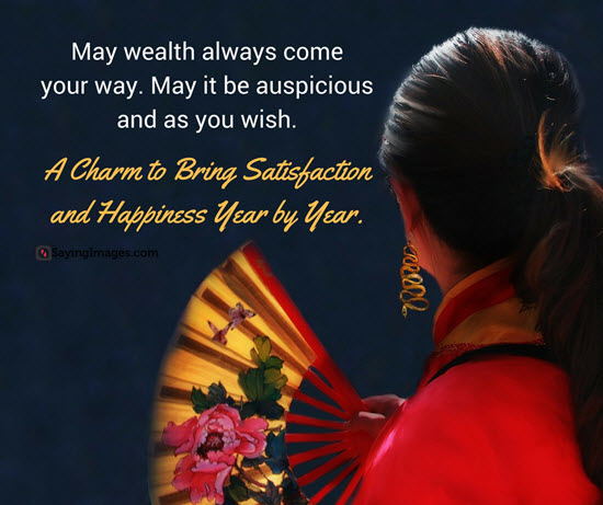 chinese-new-year-wishes-2019-Pig-Year-Greetings-FU-RONG-GEMS