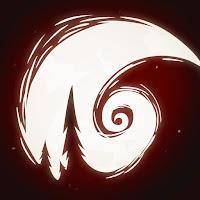 Night of the Full Moon Mod Apk