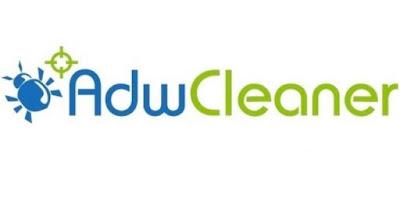 Malwarebytes AdwCleaner 2021 Free Download
