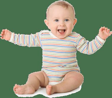 Sunat Anak Bayi Lamongan | Rumah Sunat Lamongan WA 081233362340