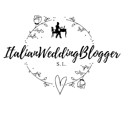 Italian Wedding Blogger