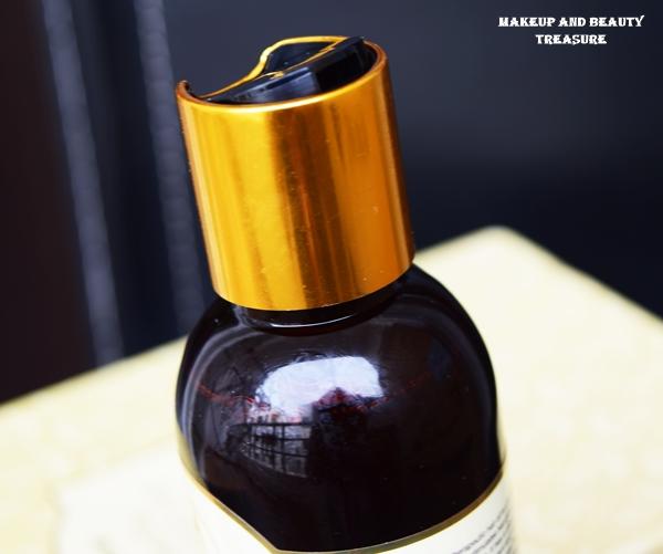 hair sanjeevani hair oil