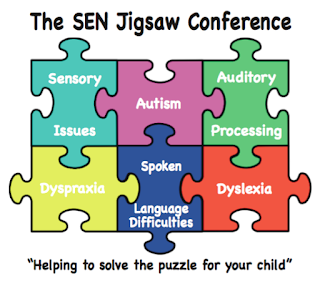 https://www.eventbrite.com/e/the-sen-jigsaw-puzzle-helping-to-solve-the-puzzle-for-your-child-tickets-20915351379