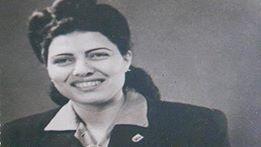 المرأة المصرية تتحدى العالم